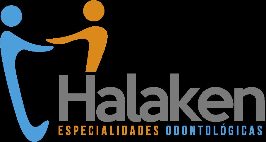 Halaken